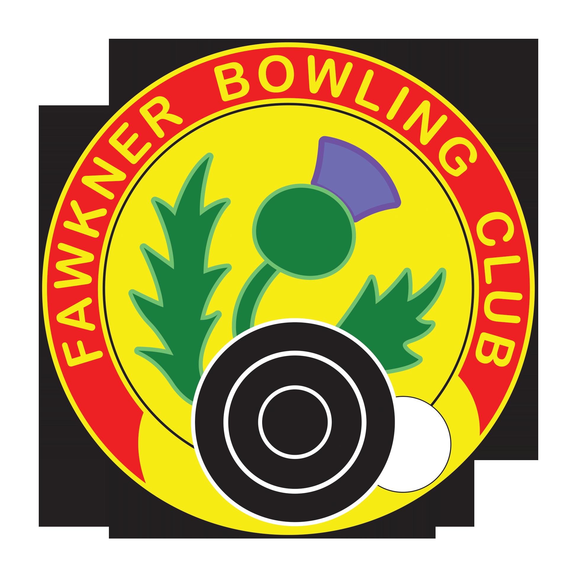 Fawkner Bowls Club